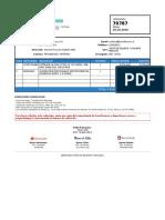 Cotizacion-70787_Winpy.pdf