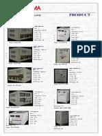 AVR_MATSUYAMA_Product_Catalogu