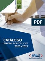 Catalogo General Anwo 2020_2021_compressed.pdf