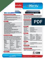 7000_7024-Controller.pdf