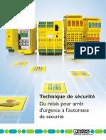 52003150.Relais_de_securite.24_pages_FR.pdf