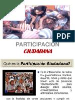 participación ciudadana INFOM 2020 FEBRERO.pdf