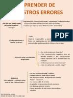 errores.docx