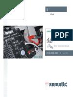 sematic.pdf