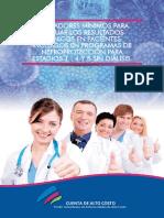 CONSENSO_INDICADORES_PROGRAMAS_NEFROPROTECCION.pdf