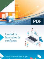 Unidad Ia Intervalos de confianza v3.pptx