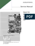 Grundig Beko12.6.pdf