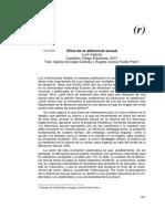 218999-Text de l'article-299509-1-10-20110126 (1)