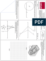 Dibujo Tcnico EvAU 2017 - sept.pdf