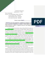 [TRI 2] - Primeira Avaliação (Grupo 1) - nota SS.pdf