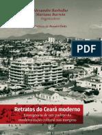 Ebook_Alexandre_Barbalho_PDF