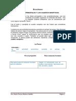 Ejercicios del subrayado.pdf