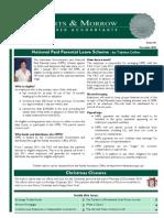 Accountants_Newsletter