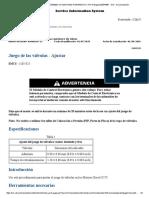 AJUSTE VALVULA MOTOR C175-16 y C175-20.pdf