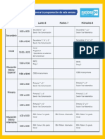 programacion-radionacional-semana6deabril.pdf