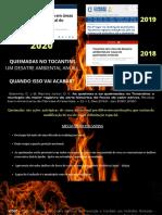 apresentação 23 - 10.pdf
