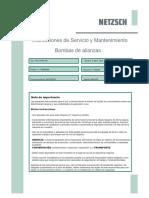 Manual Triturador.pdf