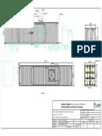 Details technique MGT (1).pdf