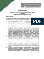 Dictamen en Minoría Ley Agraria 27 12 2020 BP[R][R][R][R]