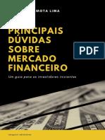 as 10 principais duvidas sobre o mercado financeiro