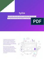 TYLTO_Rentabiliser son agence immobilière en 2019.pdf