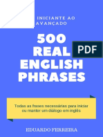 Guia_500-Real-English-Phrases-2ndEd