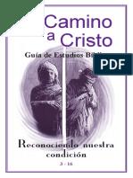 03- Leccion 3.pdf