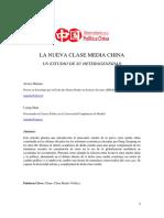 La_nueva_clase_media_china.pdf