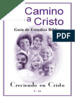 09- Leccion 9.pdf