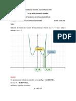 072C - TELLO-LIDIA - A4.pdf