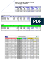 Controle da Estrutura Metálica - UKA.xls