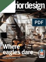 Commercial Interior Design - 2015-01.pdf