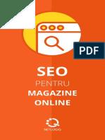 eBook-SEO-pentru-Magazine-Online