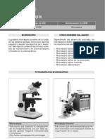 cap15 Microscopio