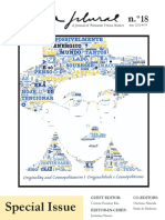 JeronimoPizarro.pdf