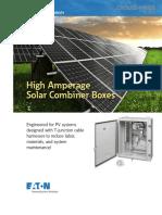 high-amperage-combiner-brochure [EATON]