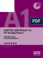Pruefungsziele_Testbeschreibung_A1_Fit1.pdf