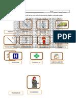 Sopa de letras_ profissões e instrumentos saúde.docx