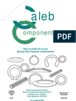 caleb_components_catalogue