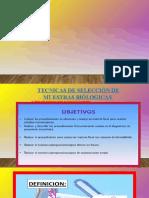 MUESTRAS BIÓLOGICAS.pptx
