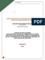 BASES__ASSM048_LUMINARIAs_20191119_170050_003.pdf