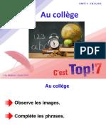 Au_collège