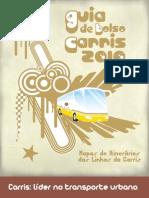 guia_de_bolso_para_o_site_curvas_ii