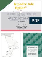 Slides prof.ssa Sergi.pdf