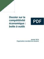 ecp-toolkit-main-en.pdf