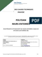 DANOSA-Cahiers_des_Charges-DESC-2