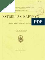 Serie Astronómica Tomo 11-PDFAComprimido