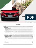 Manual-de-Usuario-MG-ZS.pdf