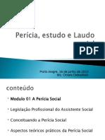 Curso Perícia Social Aula I 2012 (1).pptx