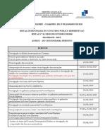 CRONOGRAMA-PREVISTO-PROFESSOR-EBTT-PARA-PUBLICA-O-NO-SITE-180219.pdf